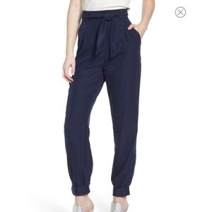 Nordstrom High Waisted Pants